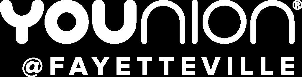 YOUnion Fayetteville logo